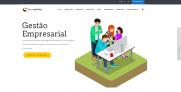 Site para Informática